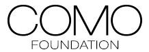 COMO Foundation